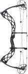 Diamond Deploy SB RAK Bow Pkg Carbon Fiber 60lb RH