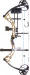 Diamond Infinite Edge Pro Pkg MOBU Country 13-31in. 70 lb. LH
