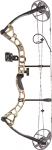 Diamond Prism Bow Package MOBU Country 18-30 in. 5-55 lbs. RH