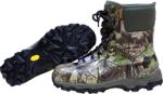 Footwear - Hunting