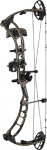 Quest Thrive Bow Pkg. RT Xtra 28 in. 60 lb. RH