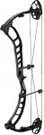 Quest Thrive Bow Black 28in. 70lb RH