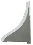 Trophy Taker Shuttle T-Loc 100gr Blades