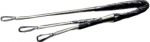 """Black Heart Crossbow Cable 19.625"""" Tenpoint"""