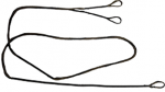 Bow Strings & Bow Cables