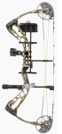"17 Edge SB-1 Bow Pkg Breakup Country Right Hand 15-30"" 7-70#"