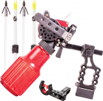 Bowfishing / Accessories