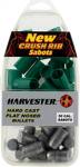 Harvester 50c Sabot 280gr .429 Hard Cast Bullet