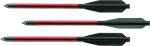 CROSSBOW BOLTS SHAFTS