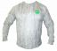 Gator Skins Thermal Long Sleeve Shirt 2X