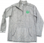 Gator Skin Thermal Zippered Shirt 2X