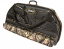 Elevation *M Mathews Altitude Bow Case Lost Camo
