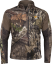 Baselayer AMP Midweight Top Realtree Edge Medium