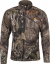 Baselayer AMP Heavyweight Top Realtree Edge Large