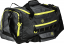 HS Scent-Safe 45L Duffle Bag