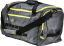 HS Scent-Safe 90L Duffle Bag