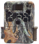 Browning Strike Force Gen 5 Scouting Camera