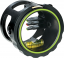 HHA Pro 3500 Series Target Scope 3510 3 Pin .010 RH