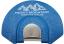 Rocky Mountain Royal Point Diaphragm Call