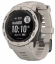 * Garmin Instinct GPS Watch Tundra