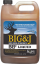 Big and J BB2 Liquid 1 gal.
