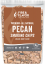 Fire and Flavor Wood Chips Pecan 2 lbs.