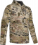 Under Armour Rut Fleece Hoodie Realtree Edge 2X-Large