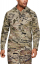 Under Armour Hunt Armour Fleede Hoodie Black/Barren Ground M
