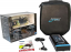 AimCam Pro 2 Fully Loaded Kit Black