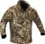 Arctic Shield Heat Echo Stalker Jacket Realtree Edge X-Large