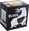 Block Infinity Crossbow Target 16in