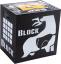 Block Infinity Crossbow Target 22in
