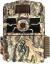 Browning Dark Ops Max HD Camera