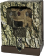 Browning Trail Camera Security Box Defender