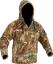 Arctic Shield Heat Echo Sherpa Fleece Hoodie Realtree Edge XL