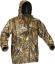 Arctic Shield Heat Echo Raider Jacket Realtree Edge X-Large