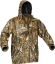 Arctic Shield Heat Echo Raider Jacket Realtree Edge 2X-Large