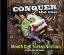 Conquer The Call Turkey Mouth Call Interactive Software