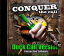 Conquer The Call Duck Call Interactive Software