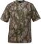 Short Sleeve Tshirt SCII Medium