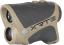 WGI Halo XRT6 Laser Rangefinder