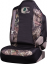Mossy Oak Universal Seat Cover Mossy Oak Breakup Country