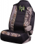 Bone Collector Universal Seat Cover Realtree All Purpose