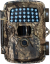 Covert MP8 40 Infrared IR Mossy Oak Country