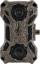 WGI Crush X20 Lightsout 20mp IR Trail Camera