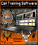 Conquer The Call Whitetail Deer Interactive Software