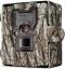 Bushnell Trophy Cam HD Security Box Treebark Camo