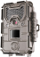 Bushnell 16mp HD Essential E3 Trophy Cam Low Glow Tan