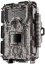 Bushnell 24mp HD Aggressor Trophy Cam Low Glow Camo