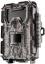 Bushnell 24mp HD Aggressor Trophy Cam No Glow Camo